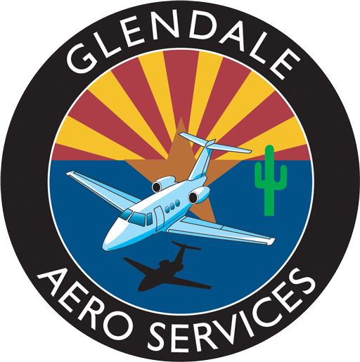 Image result for glendale aero service